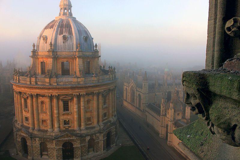 10_19_Oxford University Free Speech