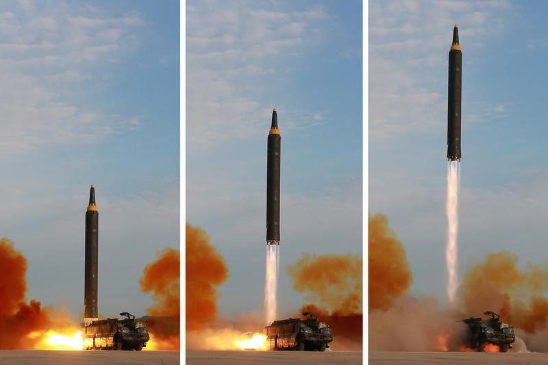 10_19_Missile_test
