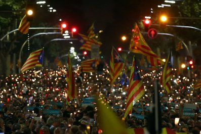 19_10_Spain_Catalonia