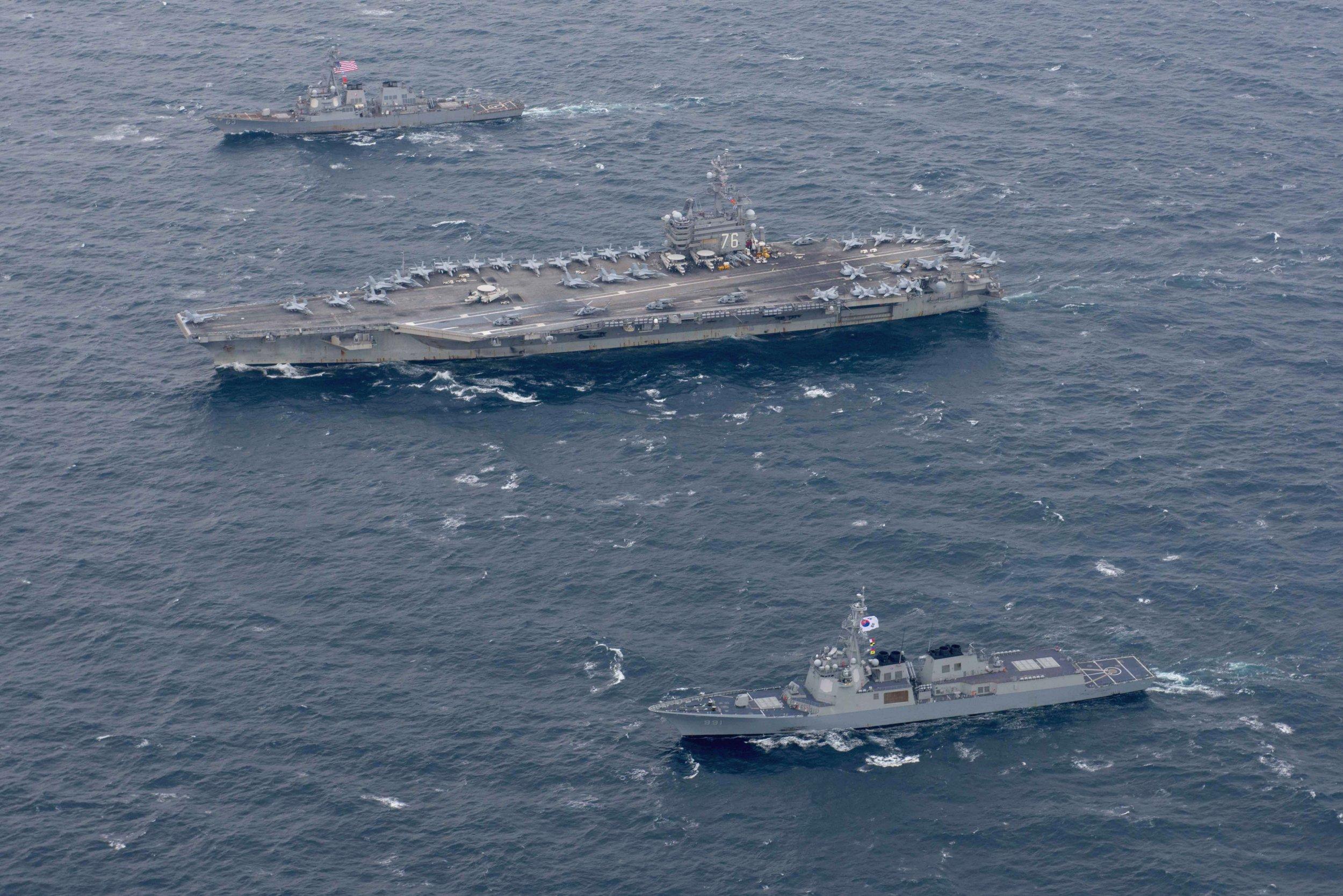 10_19_Navy_Drills