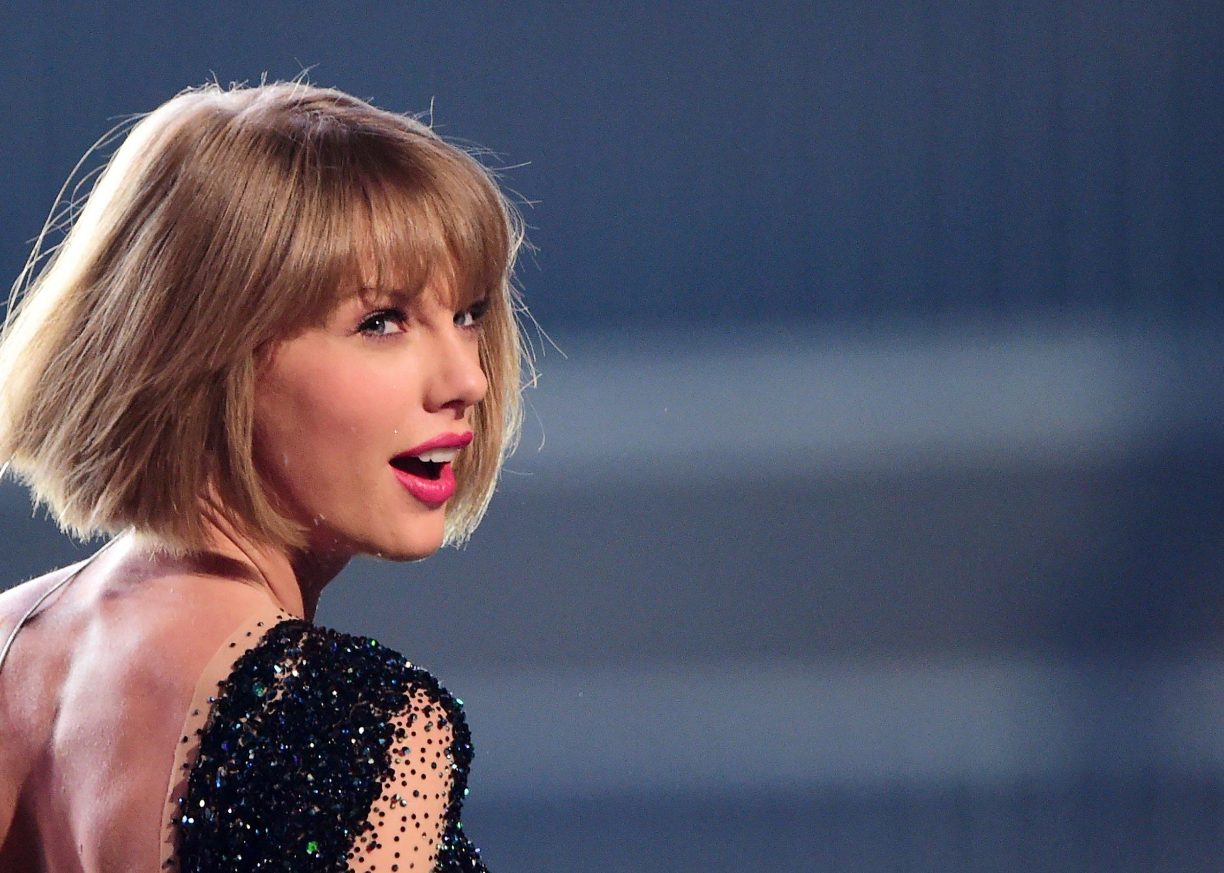 25 Plain Taylor Swift Hair Color Ptcome Com