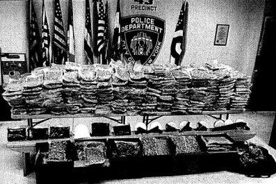 10_19_Marijuana_Drug_Ring_Bronx_California