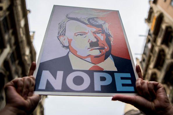 10_19_Trump_Hitler
