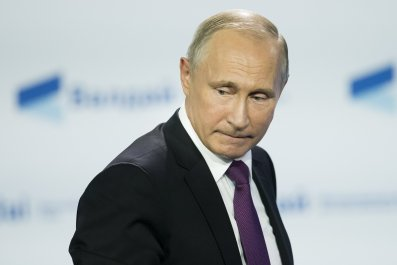 10_20_Putin_Ukraine