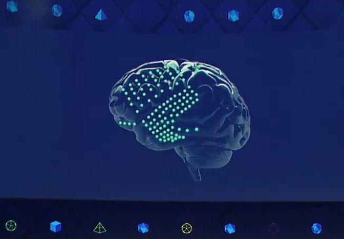 facebook brain-computer interface building 8
