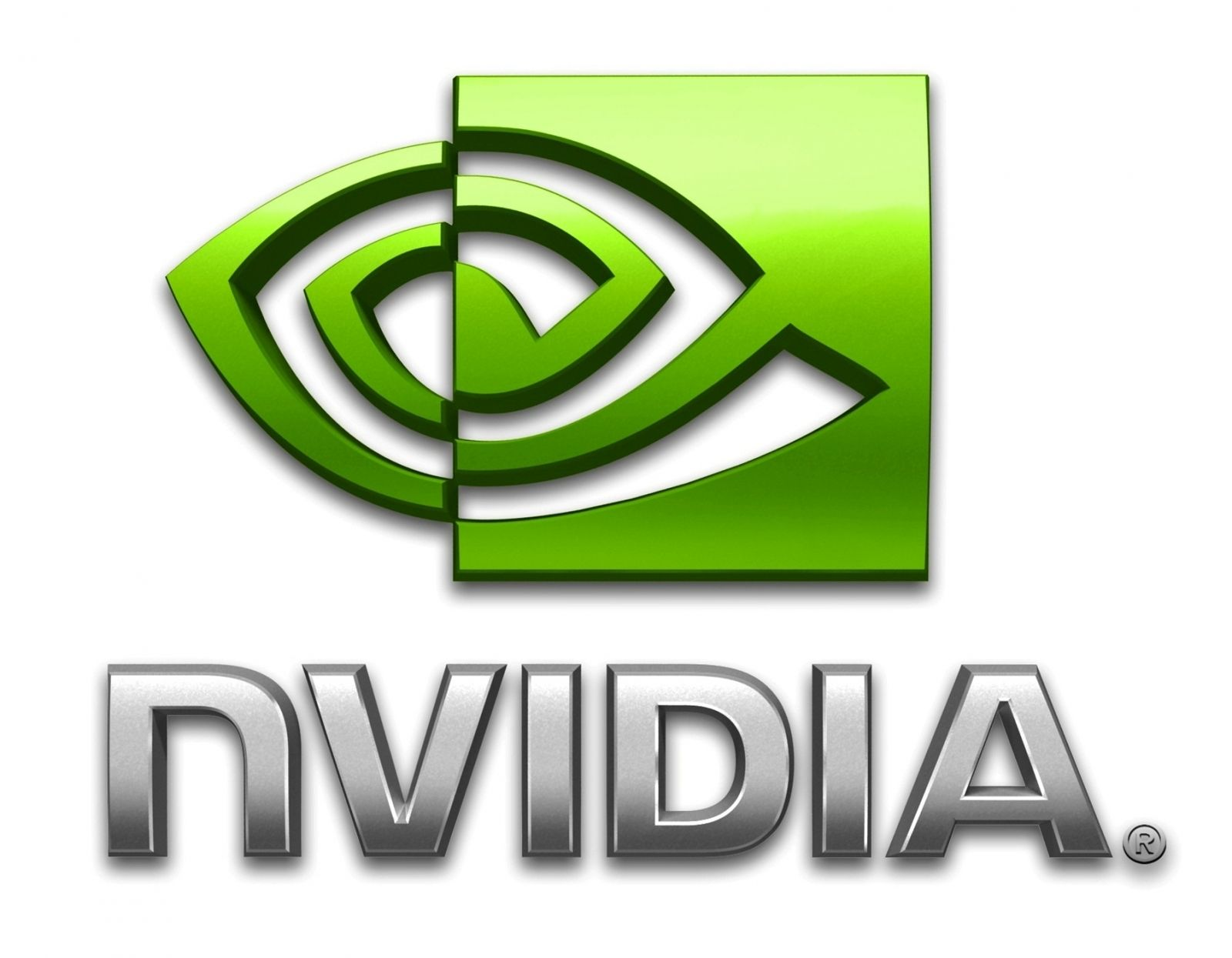 Nvidia Teaches the World About Deep Learning in Finance