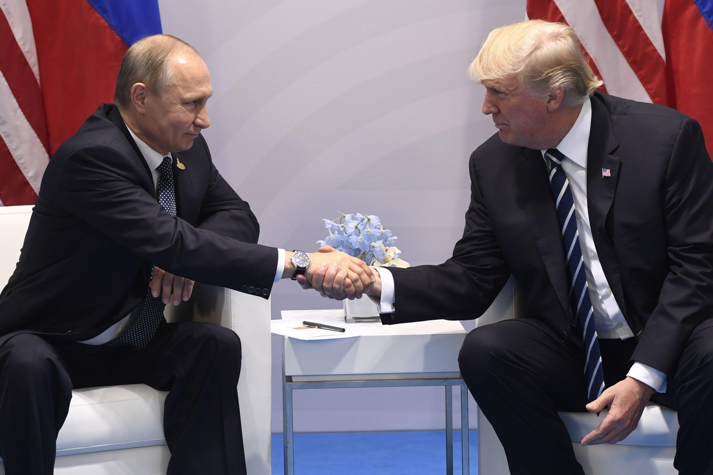 1020_Russia_NATO