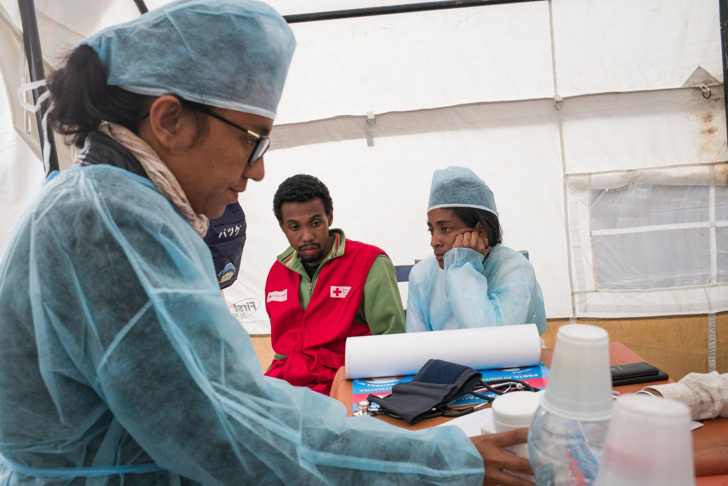 10_20_Madagascar Plague