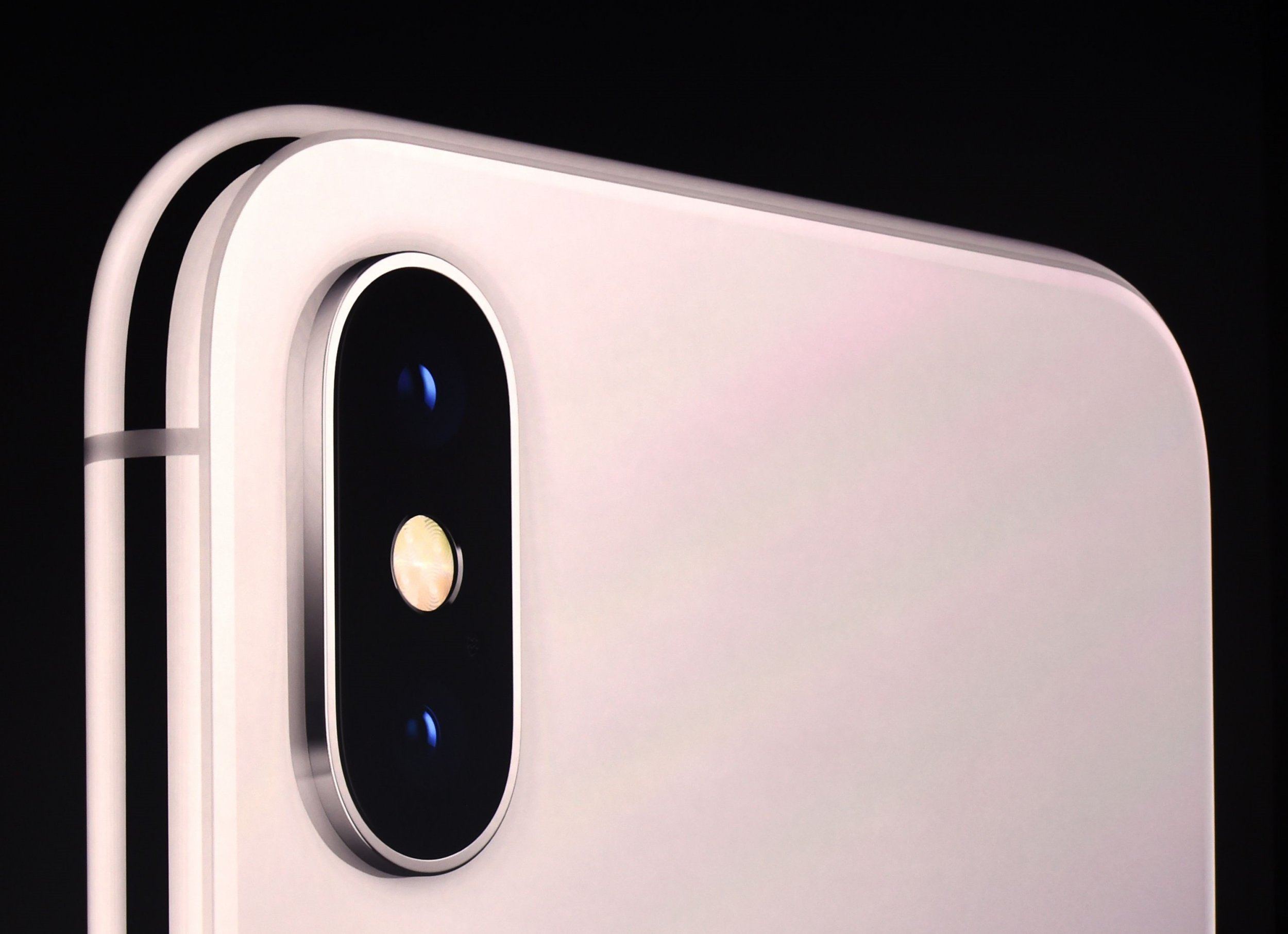 iphone x availability apple pre-order