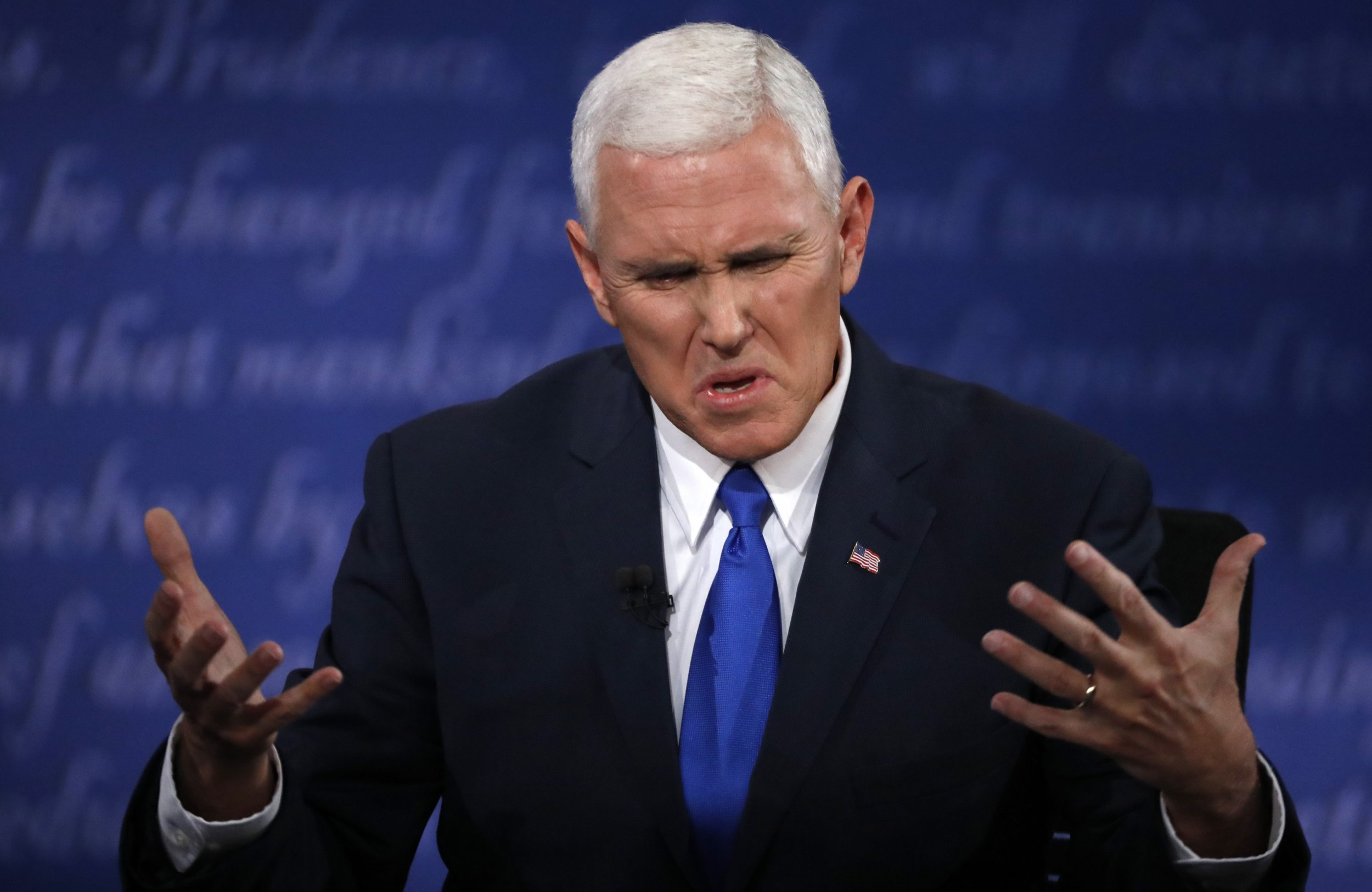 10_20_MikePence_Fundraiser