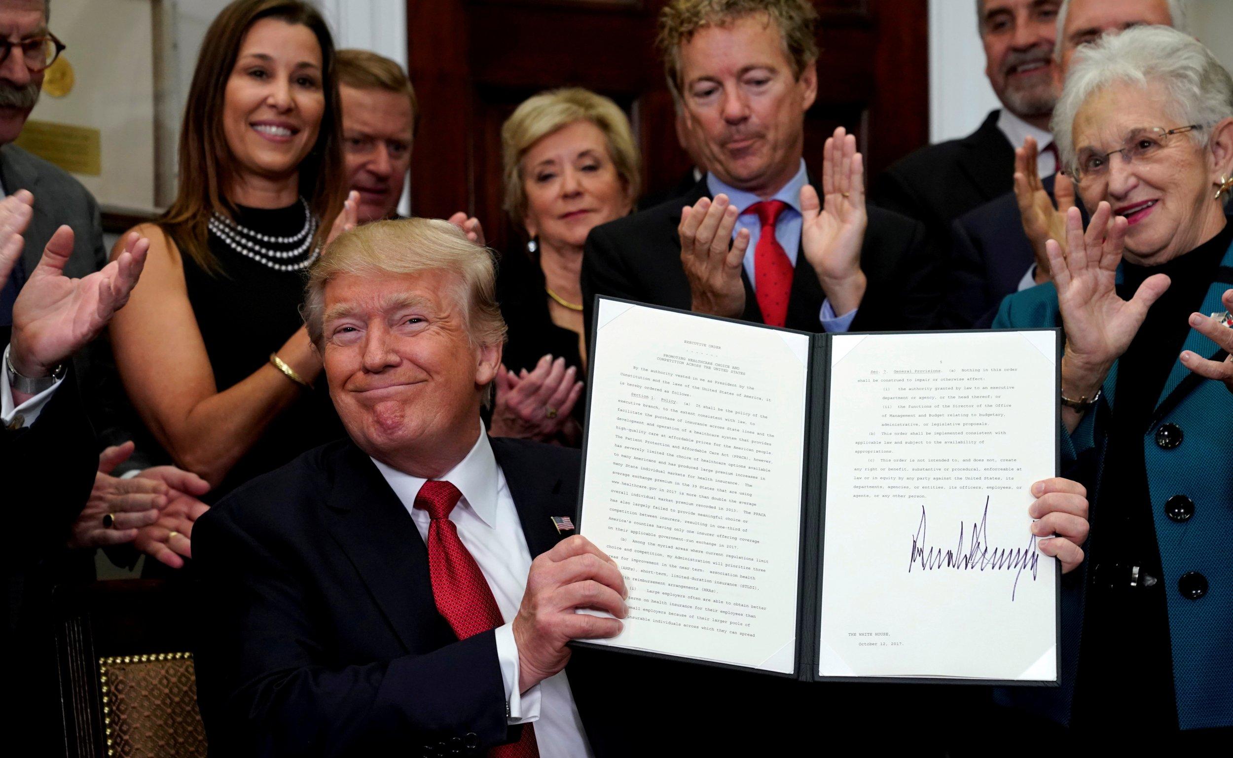 10_20_Trump_Healthcare