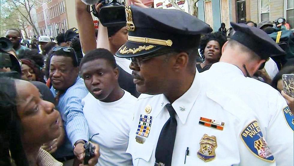 10_20_Baltimore_Rising_02