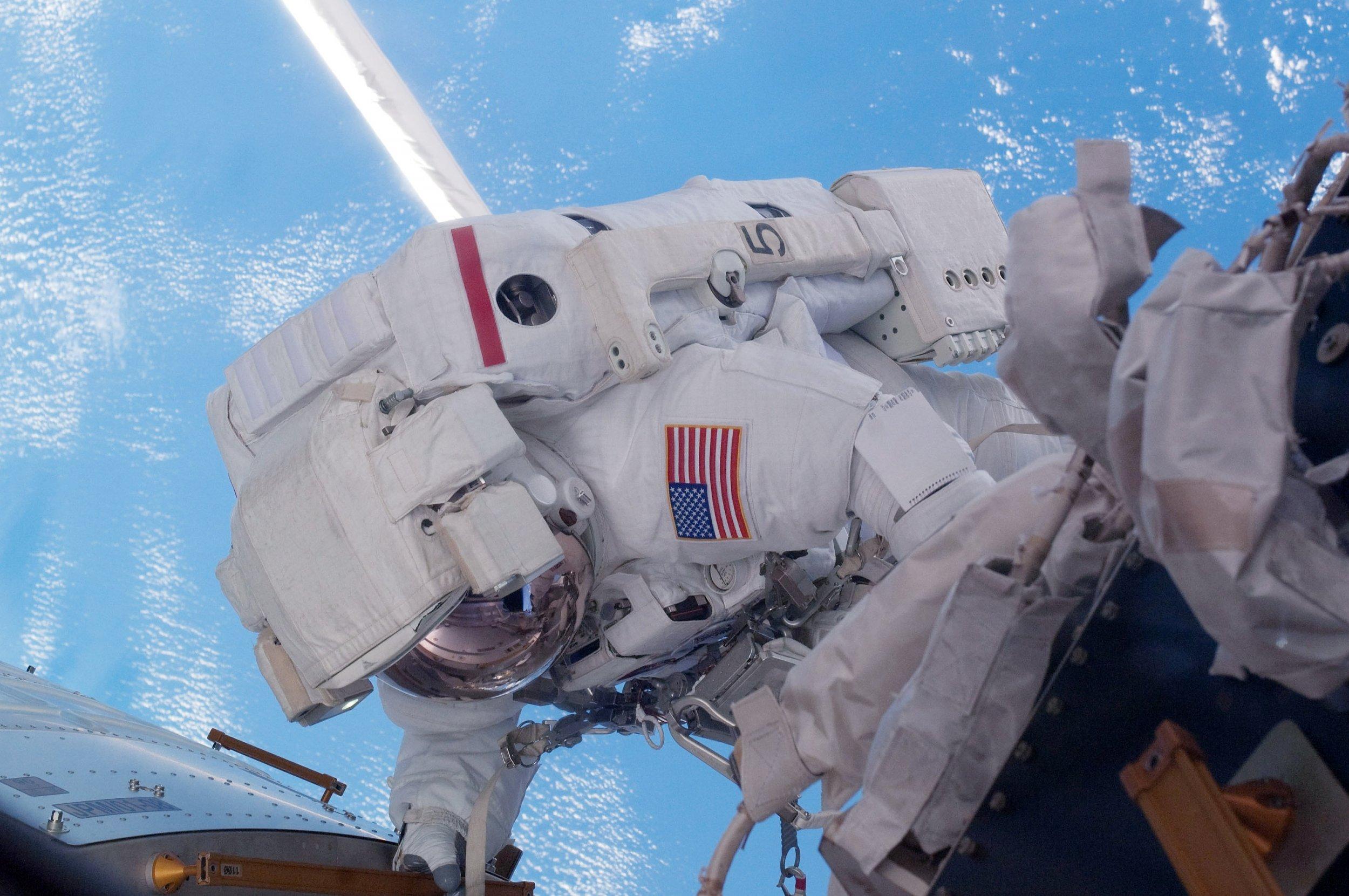 10_20_NASA