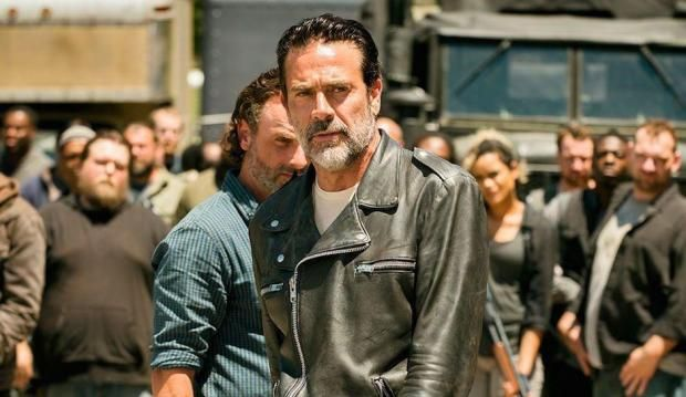 10-20-the-walking-dead-negan-0