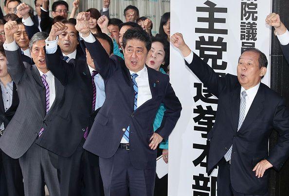 10_20_Shinzo_Abe