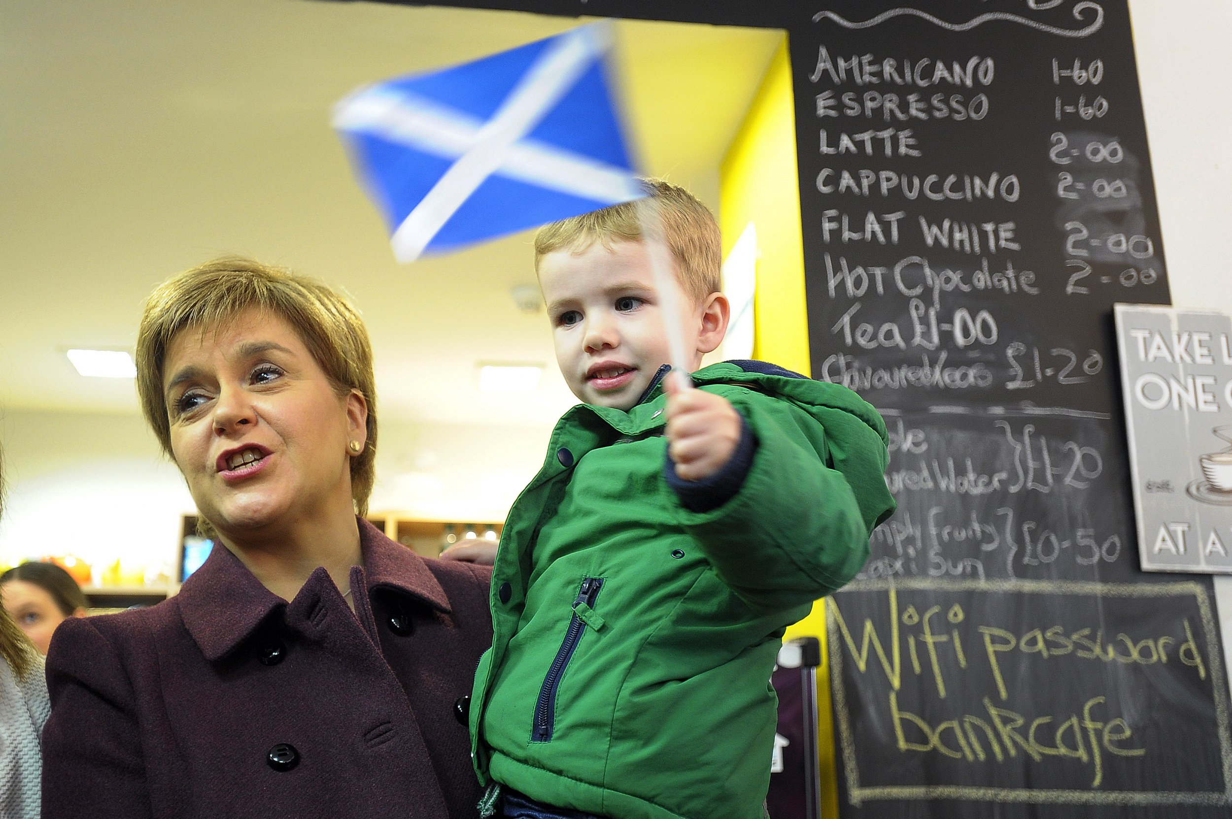 is hitting your child illegal in the u s scotland latest to ban