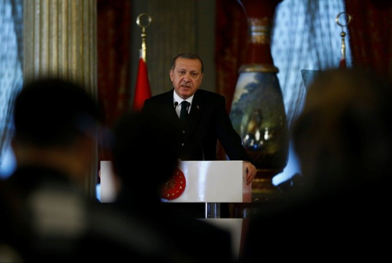 10_21_erdogan_01