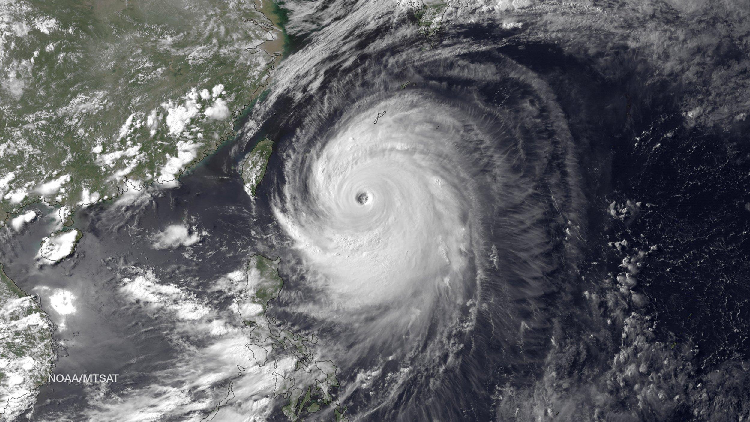 10_22_typhoon