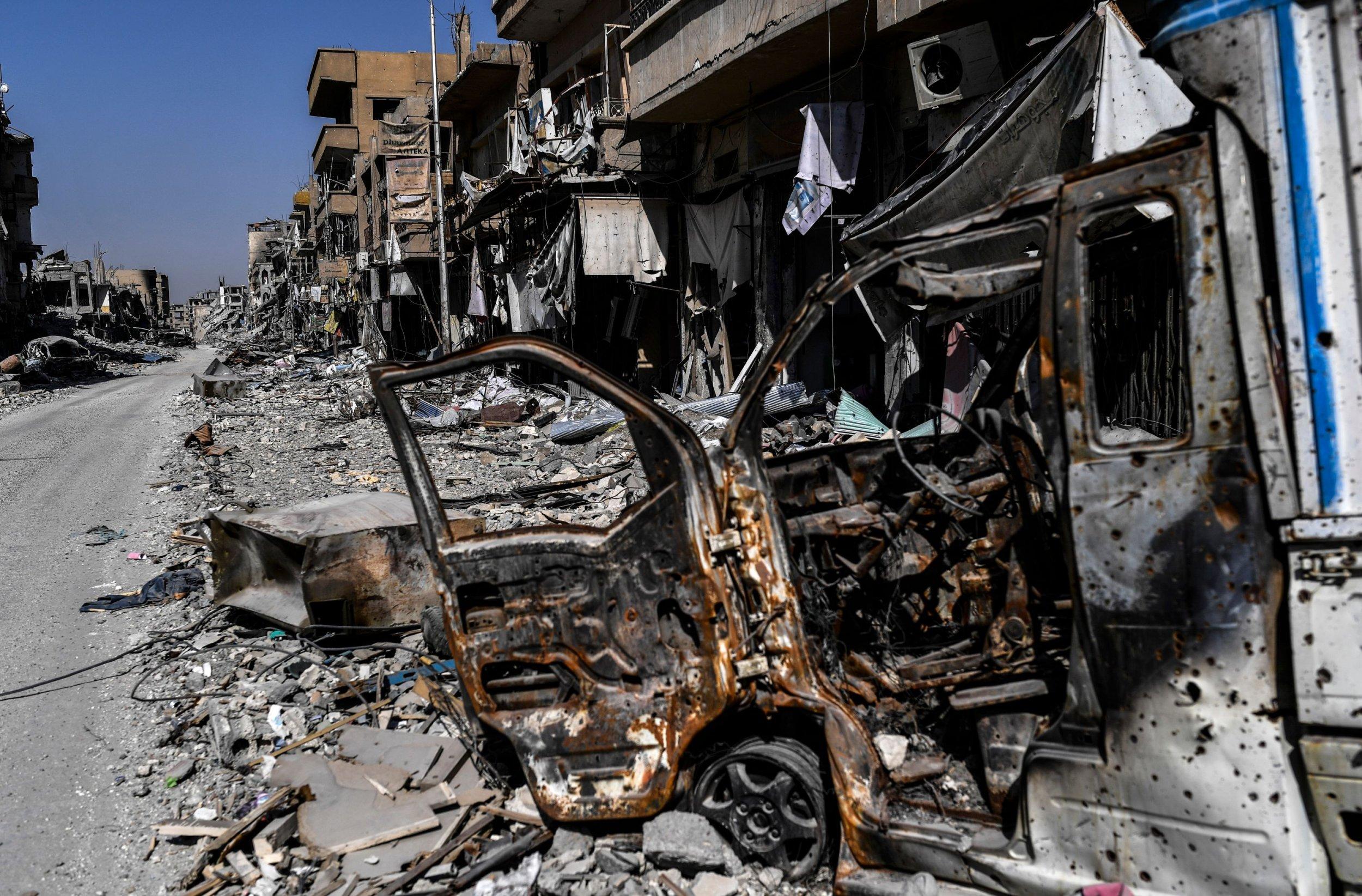 10_22_Syria