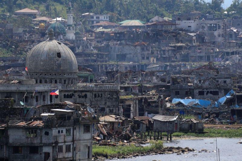 10_23_Marawi
