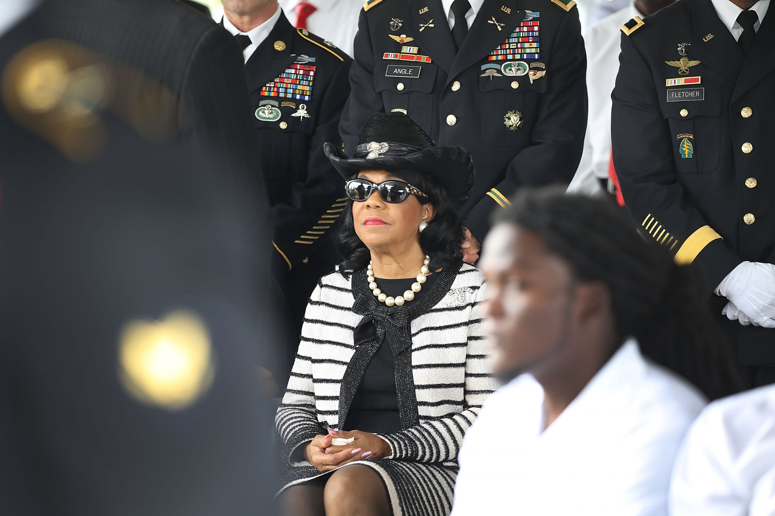 1023_Frederica_Wilson_Funeral