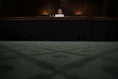 encryption FBI 7000 devices Apple wray