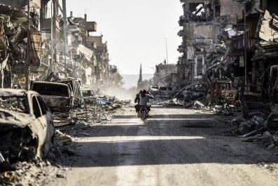 10_23_ISIS_Raqqa