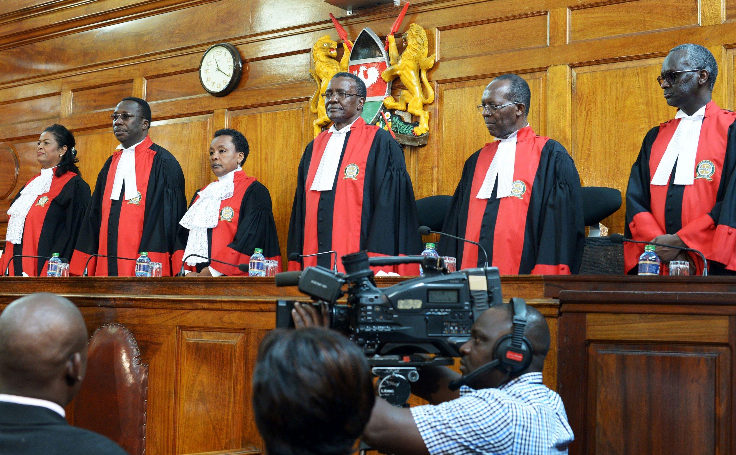 10_23_KenyanElection_01