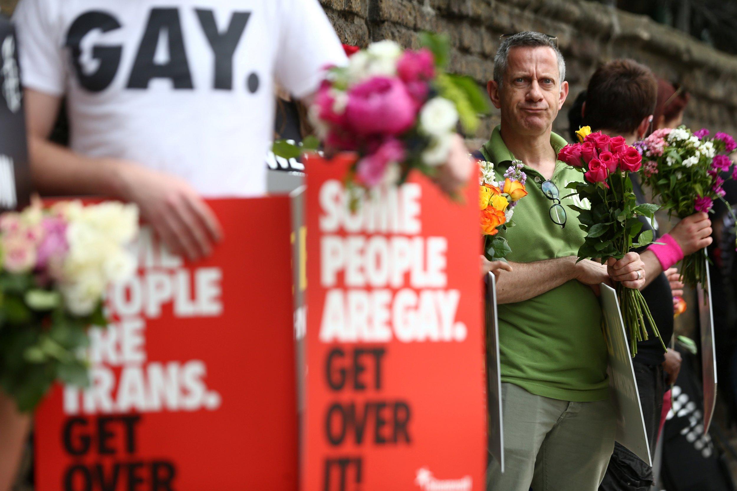 10_23_Chechnya_gay_rights