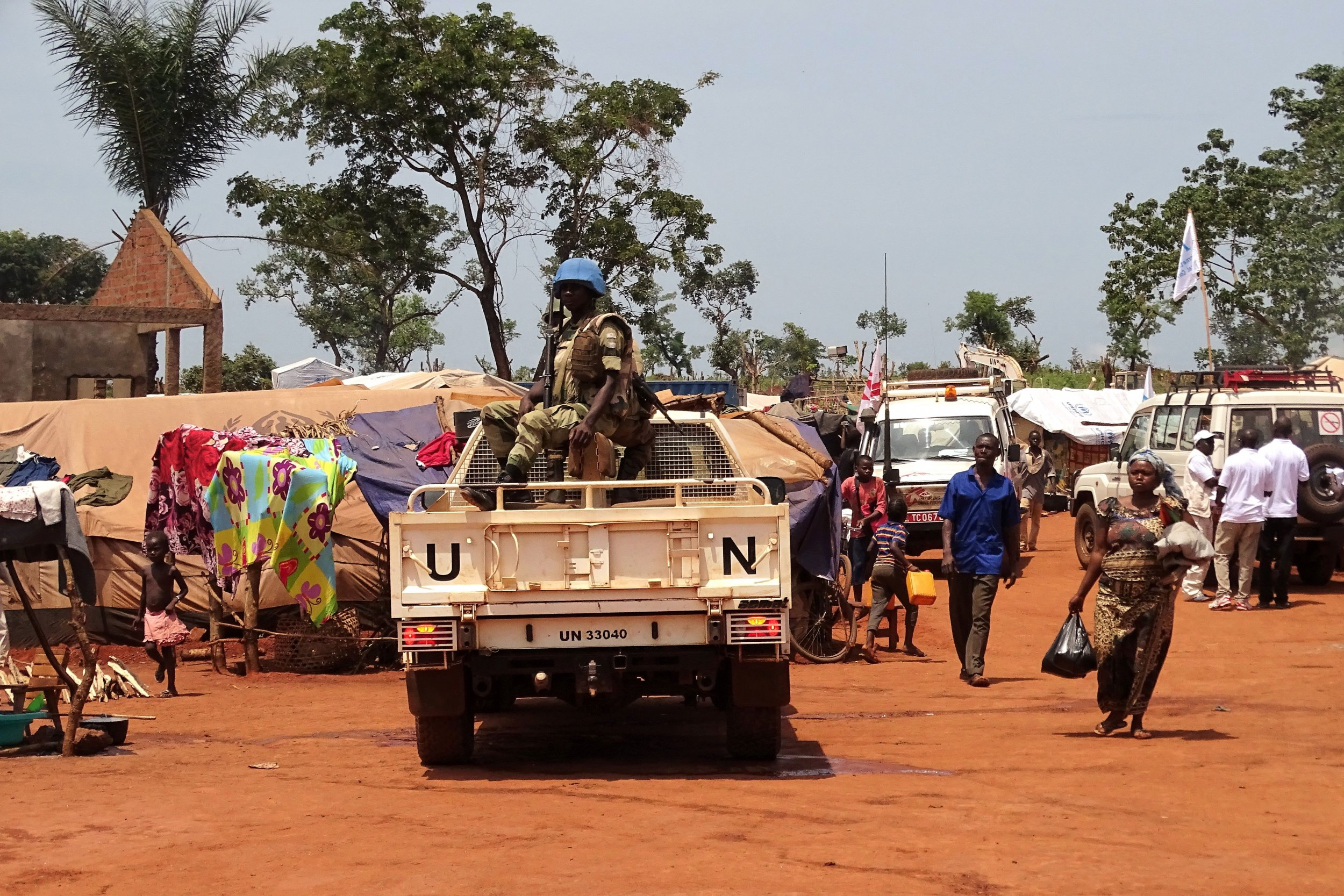 1023_Central_African_Republic