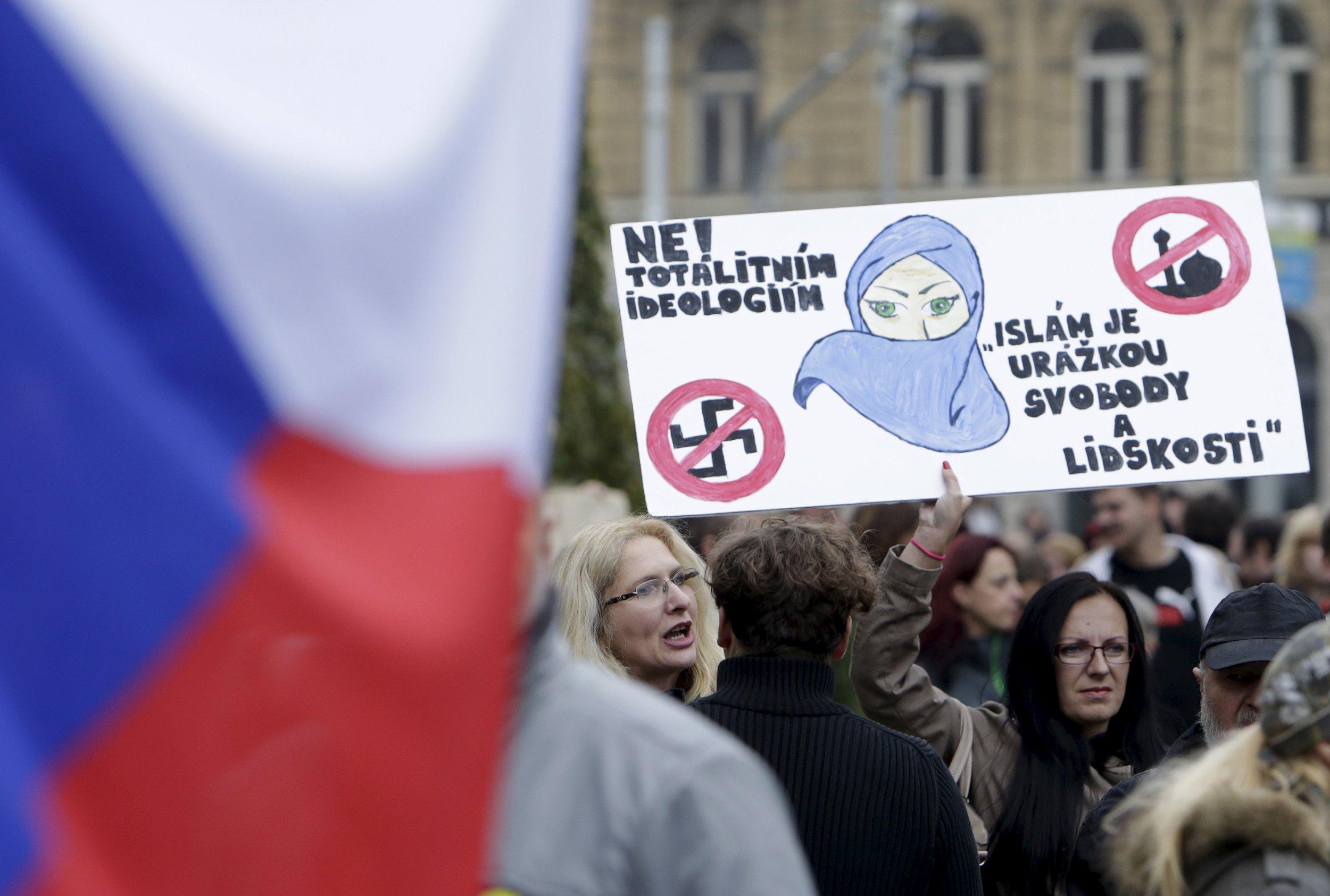 Islam_Czech