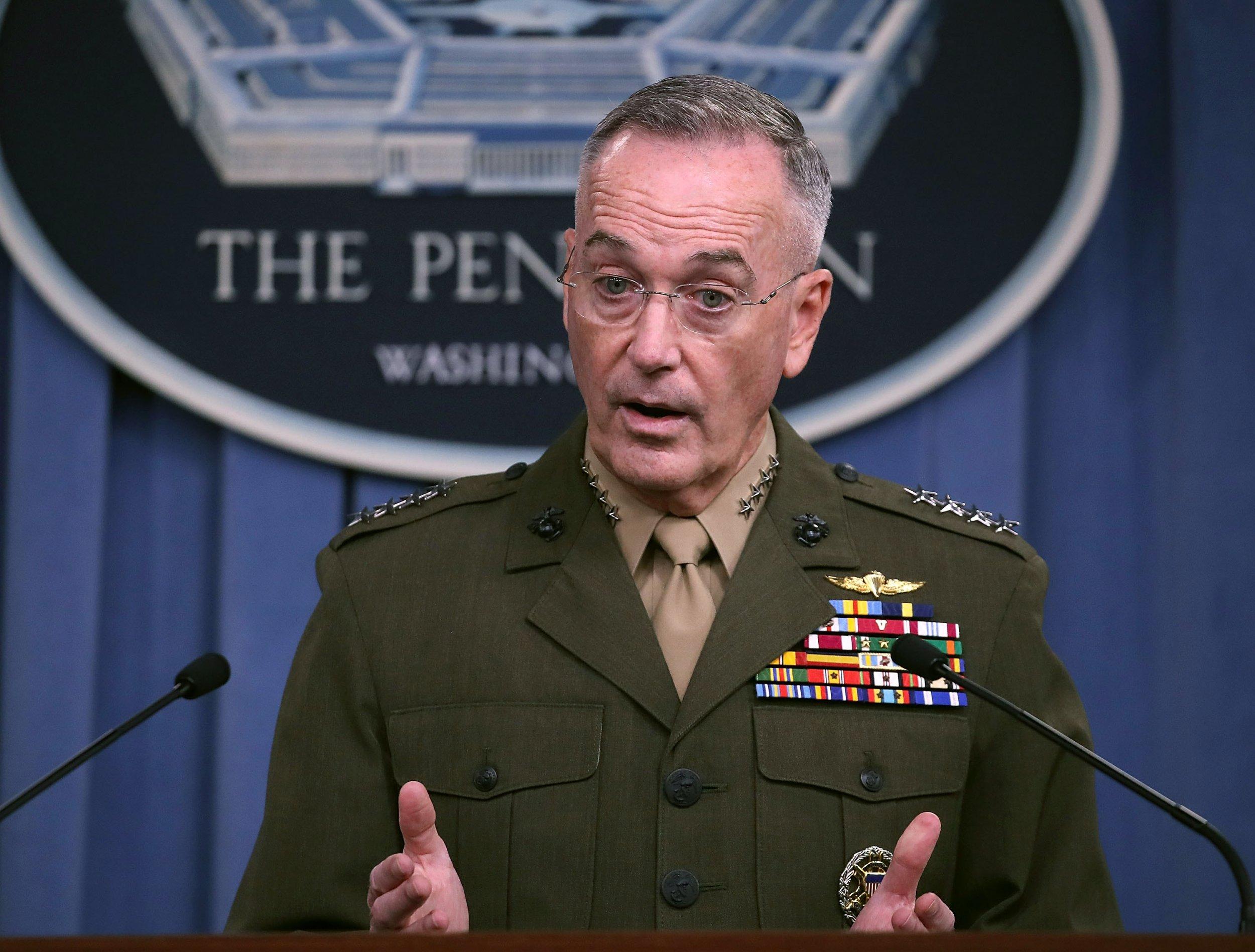 10_23_Pentagon_ISIS_Niger