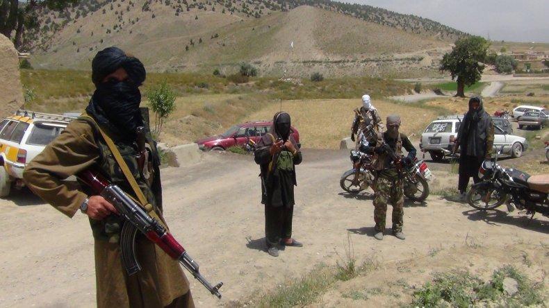 10_24_Taliban