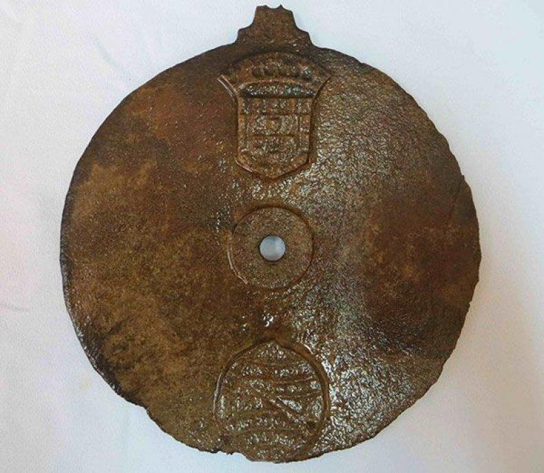 10_24 astrolabe