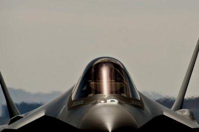 10_24_US_jets