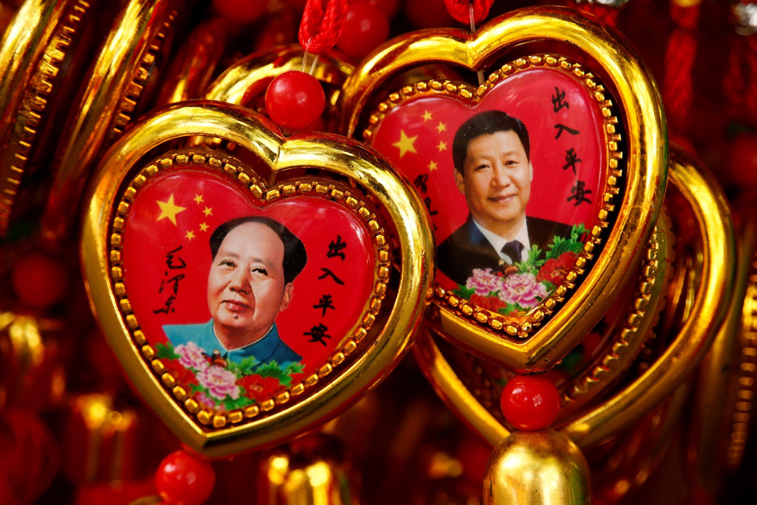 10_24_China_Leaders
