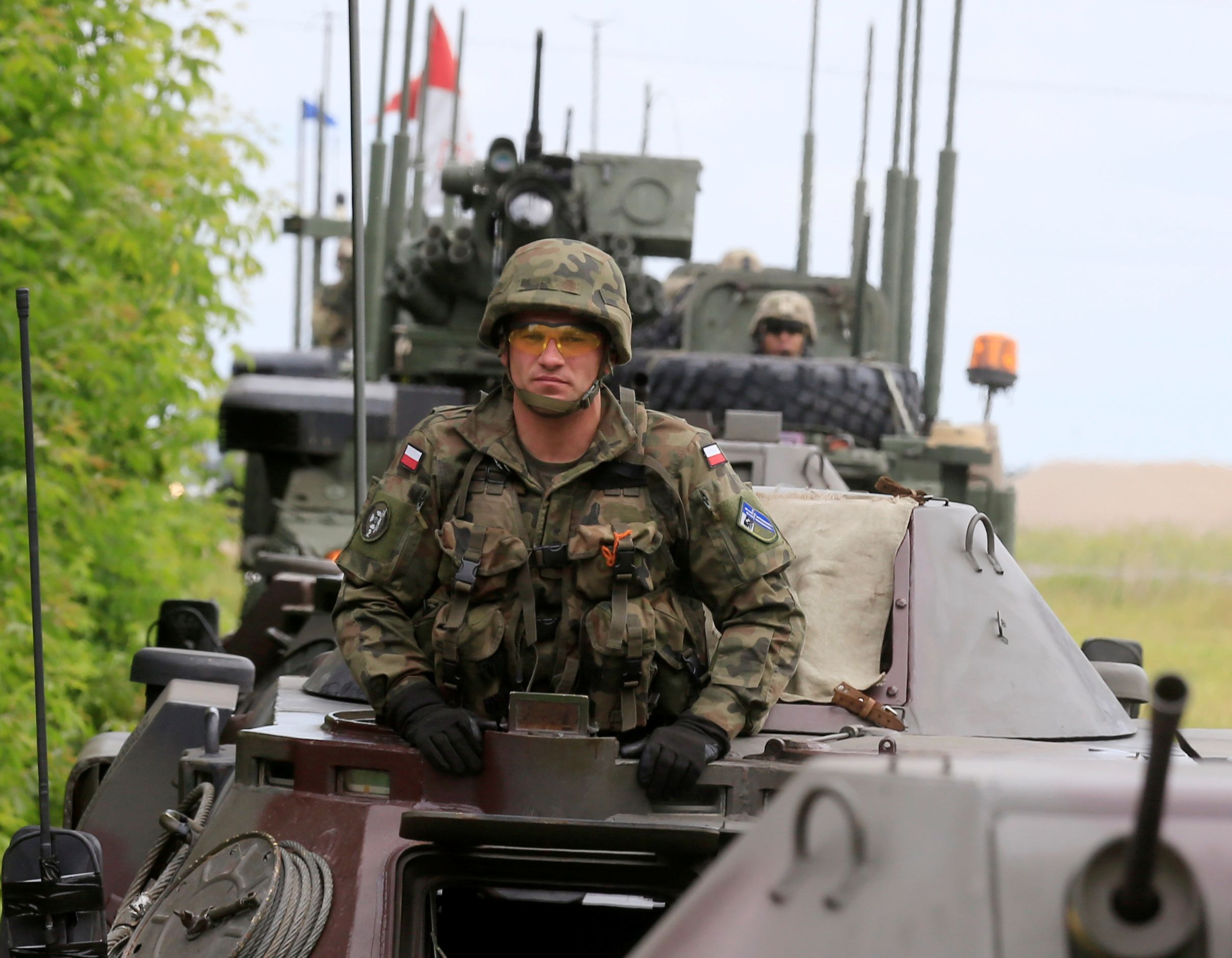10_23_Poland_Army