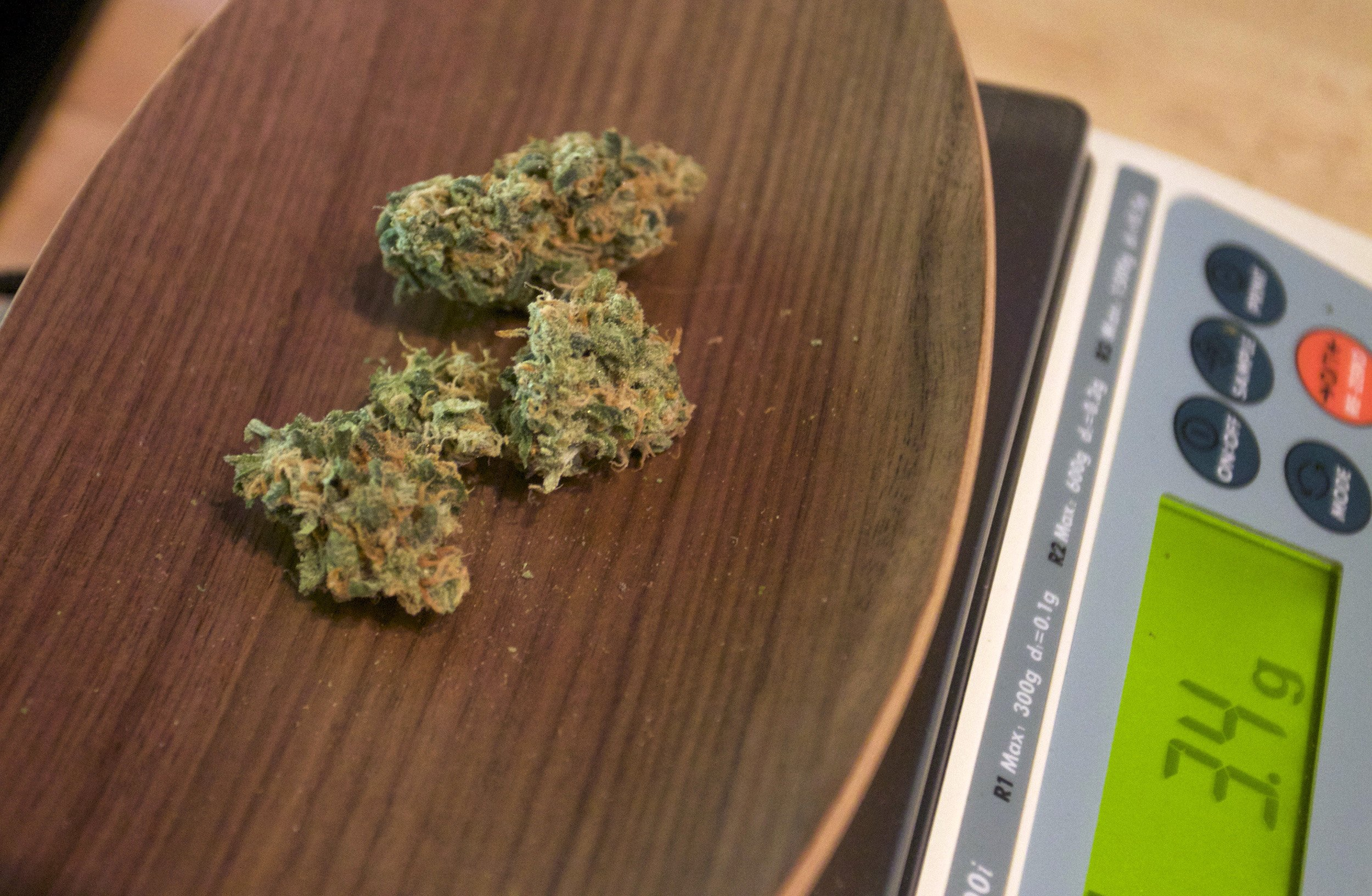 От марихуаны можно похудеть как вырастить шишки из конопли