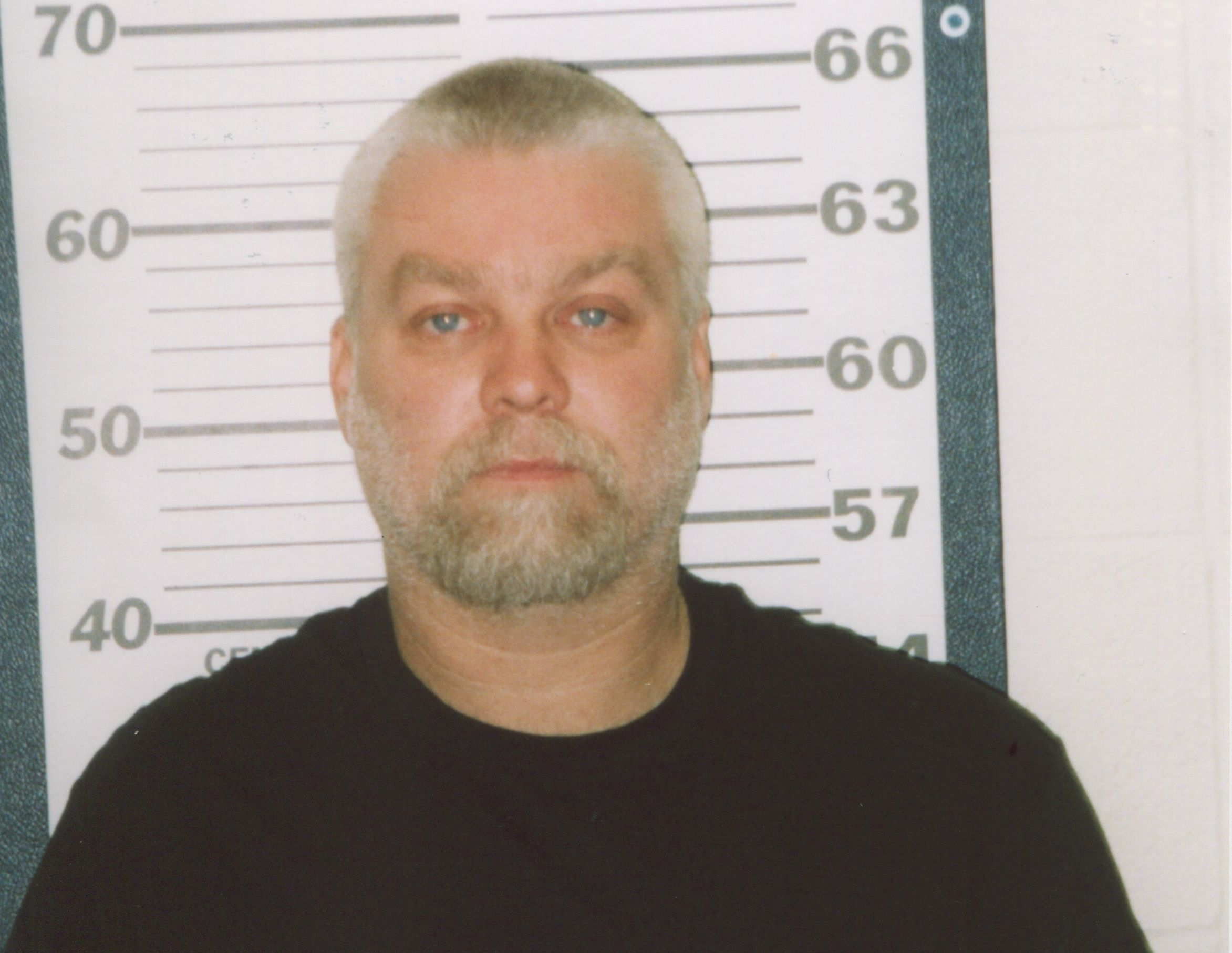 Steven Avery attorney files new motion for appeal