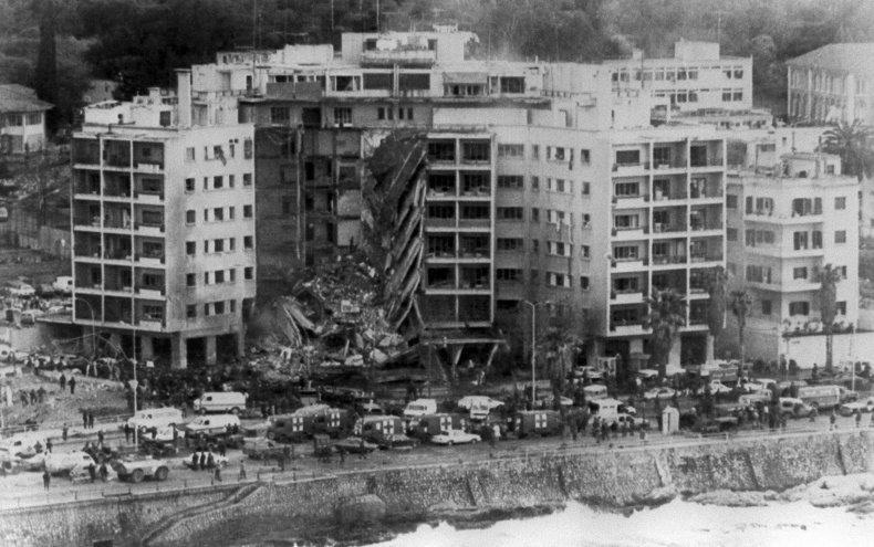 10_24_Beirut_Bomb