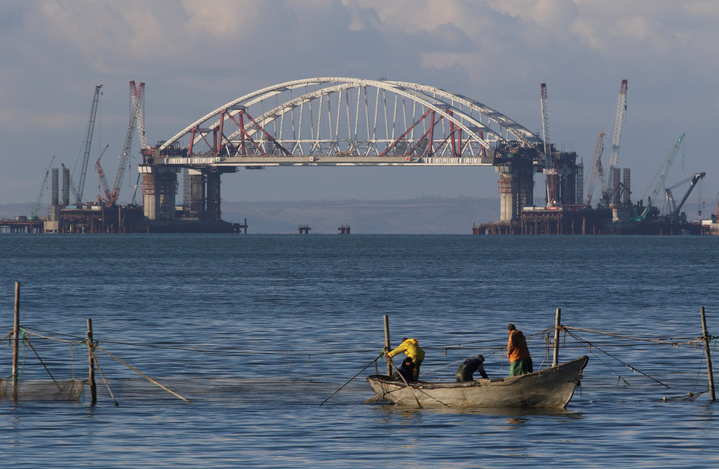 10_23_Crimea_bridge