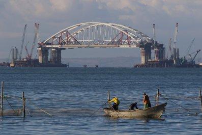 10_23_Crimea_bridge