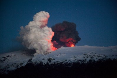 10_24_ice_age_volcano
