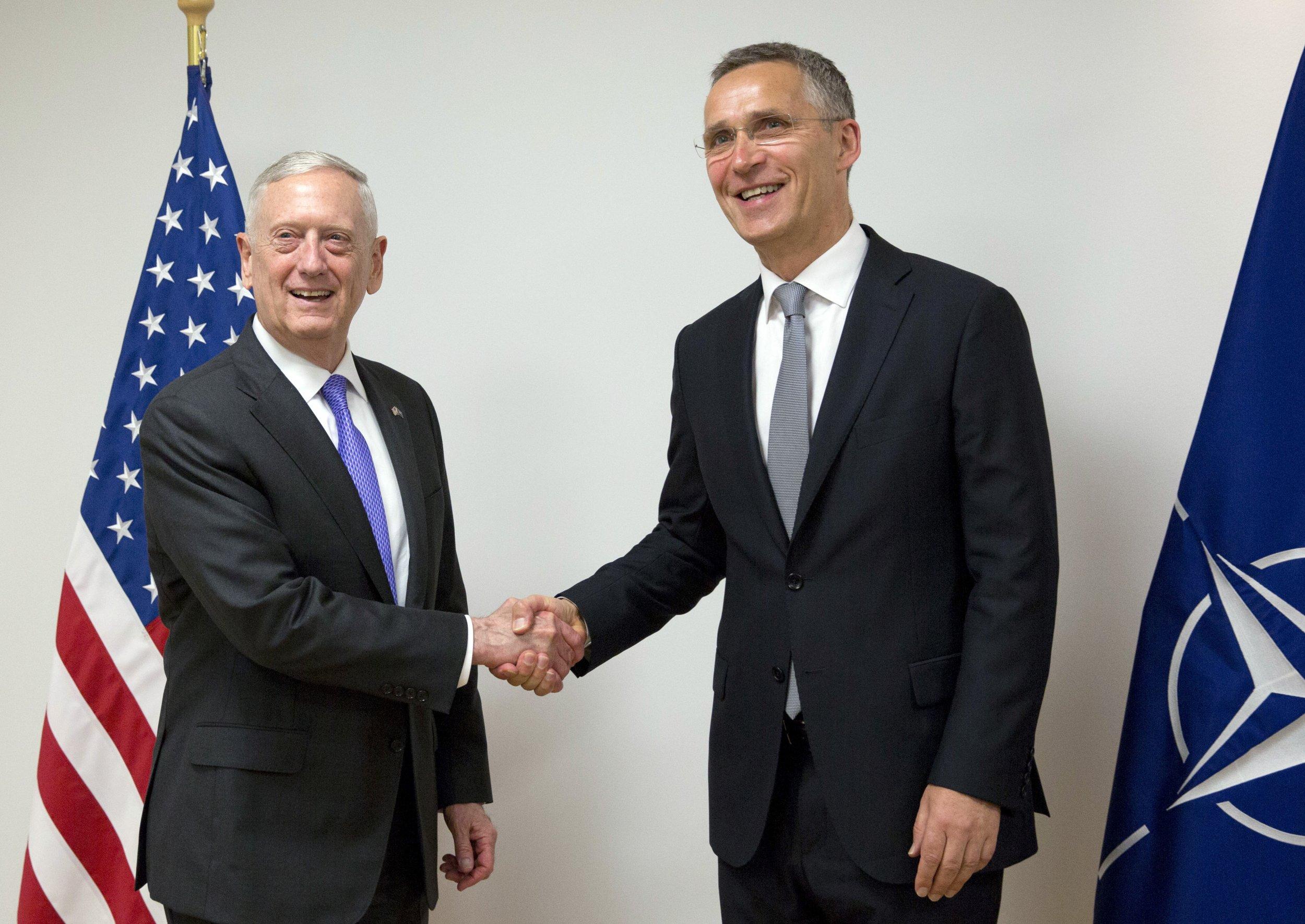 10_24_NATO_Russia_war
