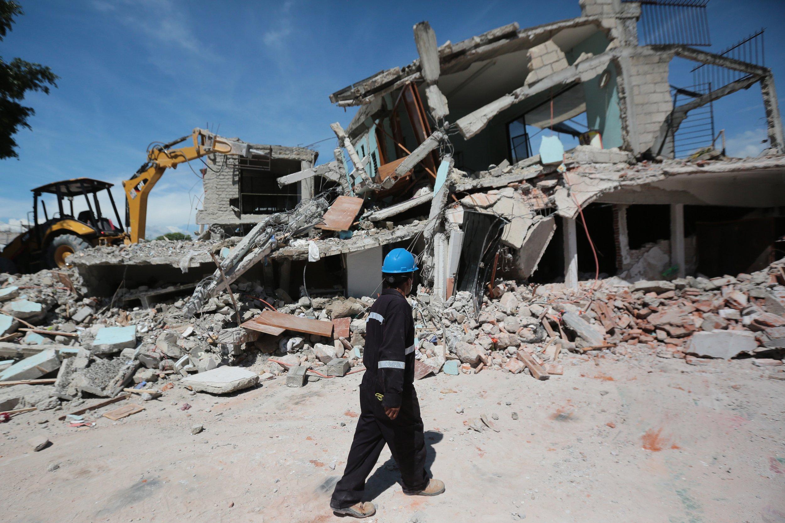 __mexico_earthquake_damage