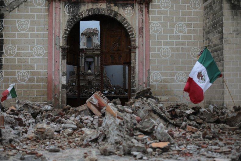 10_24_mexico_earthquake_warning