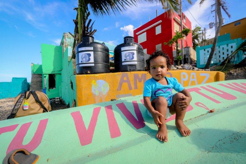 1024_Puerto_Rico_Water