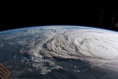 1024_Hurricane_Conspiracy_theory