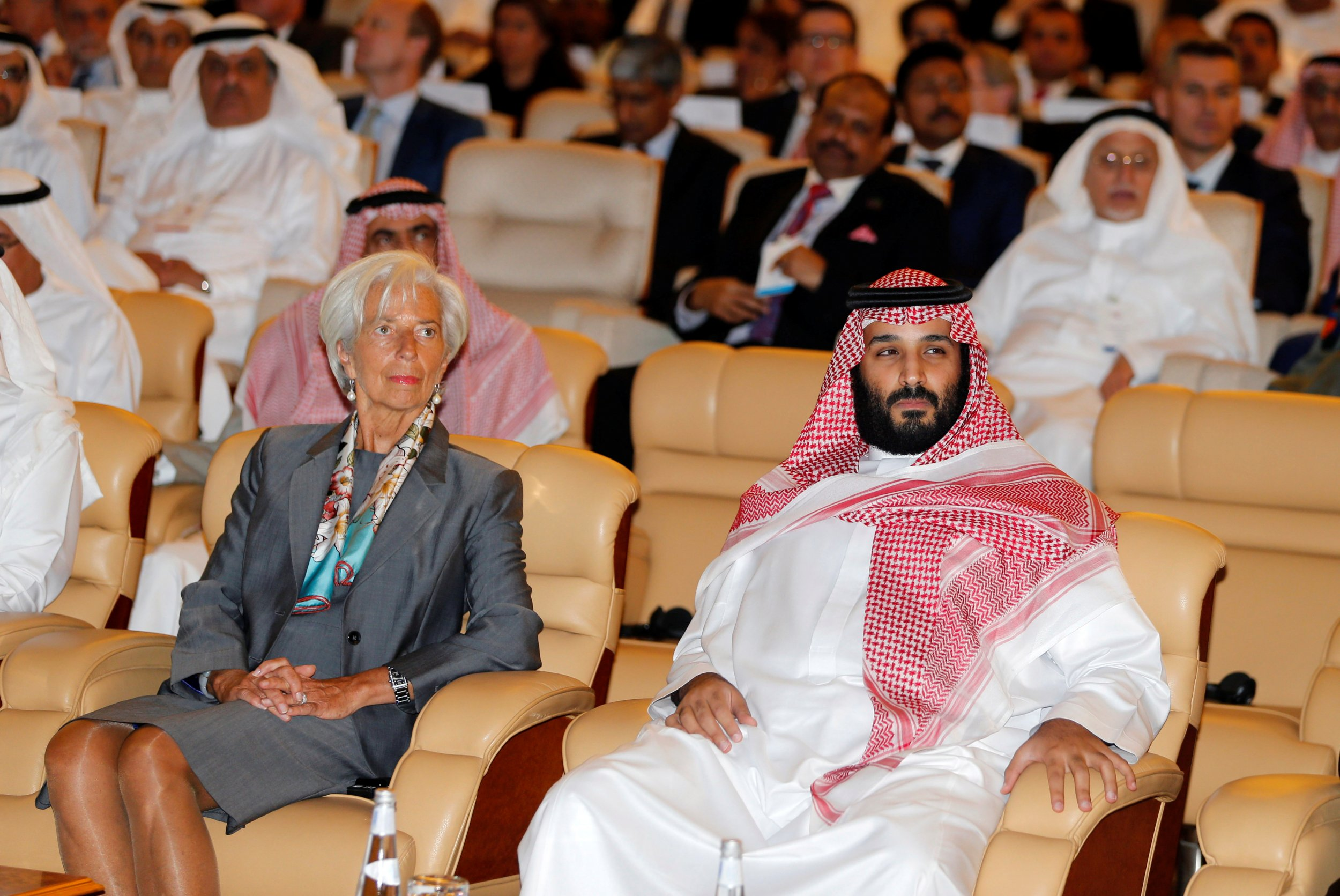 Saudi_Arabia_LaGarde
