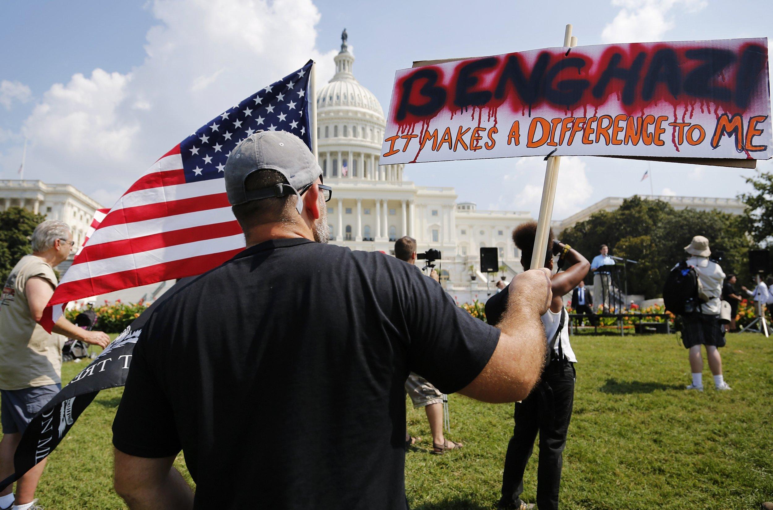 25_10_Benghazi_Protests